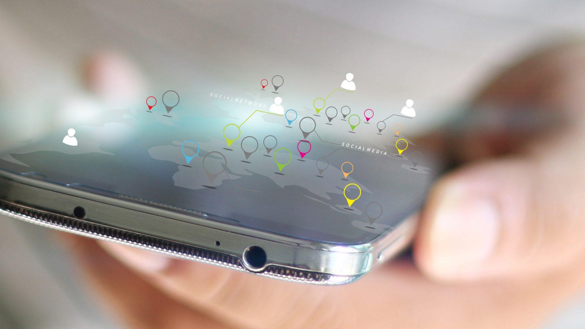 Digital Strategy & Implementation