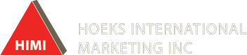Hoeks International Marketing, Inc.
