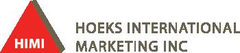 Hoeks International Marketing, Inc.